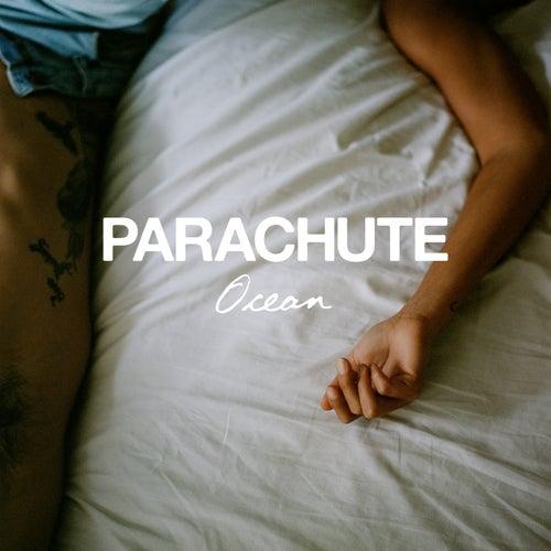 Ocean by Parachute