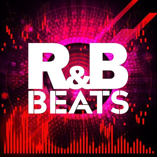 R&B Beats by Various Artists