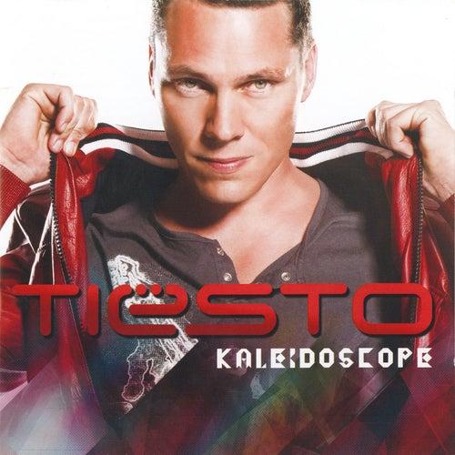 Kaleidoscope von Tiësto