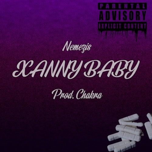 Xanny Baby by Nemezis