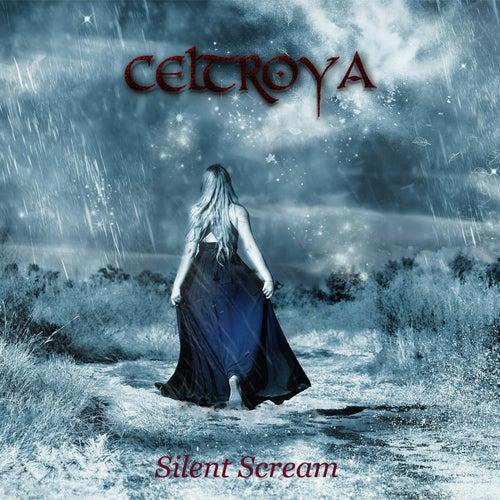 Silent Scream von Celtroya