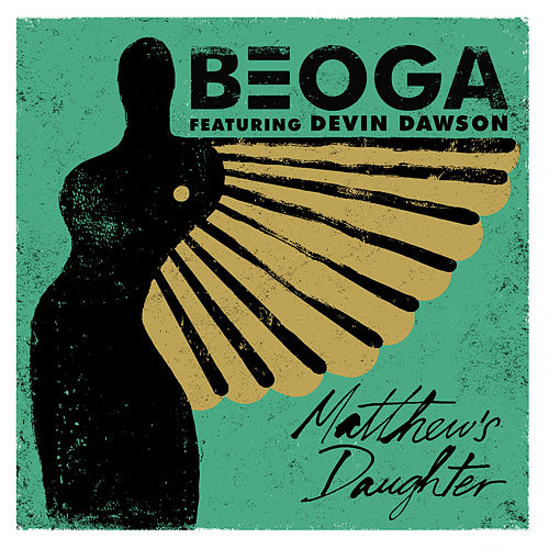 Matthew's Daughter de Beoga