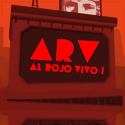 ARV (Volumen I) de Various Artists