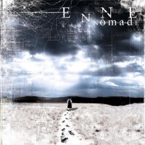 Nômade by Enne