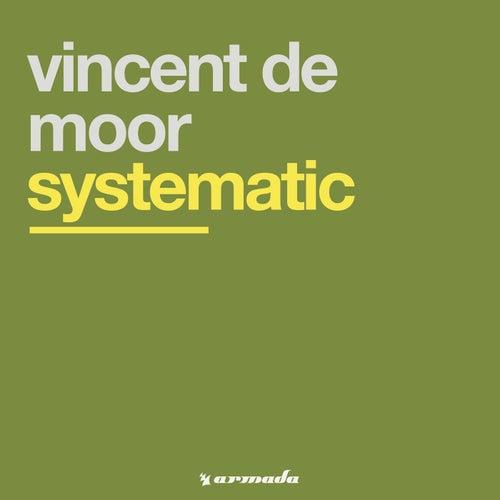 Systematic von Vincent de Moor