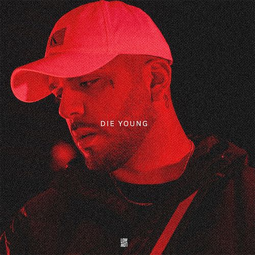 Die Young by Osiriz33