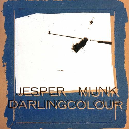 Darling Colour von Jesper Munk