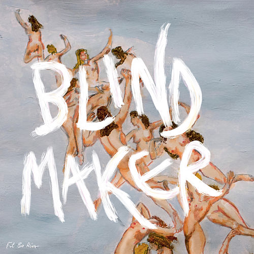 Blindmaker von Fil Bo Riva
