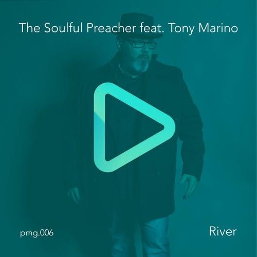 River de The Soulful Preacher
