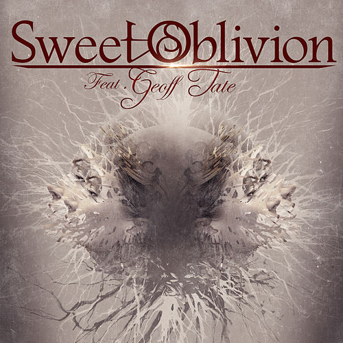 True Colors by Sweet Oblivion