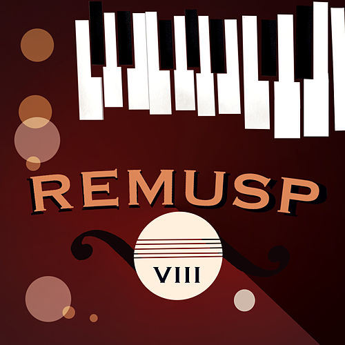 VIII Remusp by Remusp