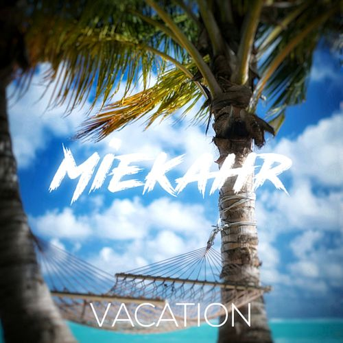 Vacation by Miekahr