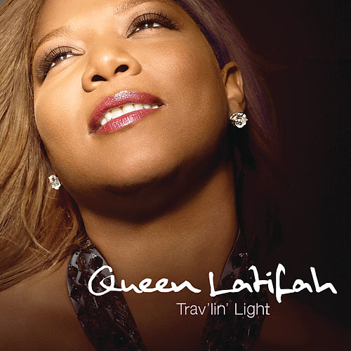 Trav'lin' Light by Dianne Reeves