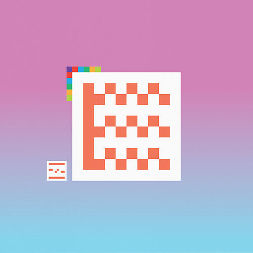 Persuasion System by Com Truise