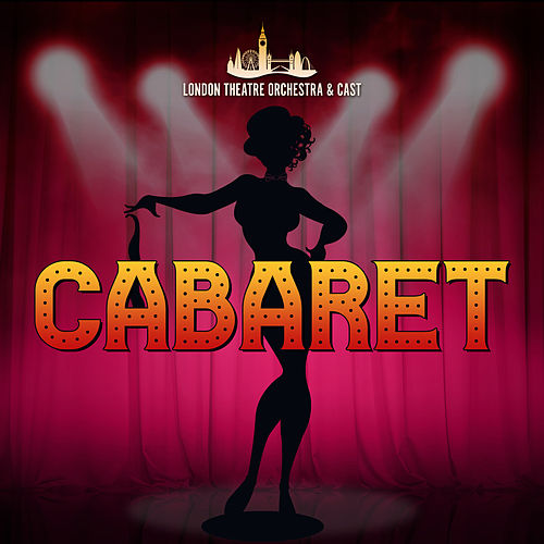 Cabaret de London Theatre Orchestra