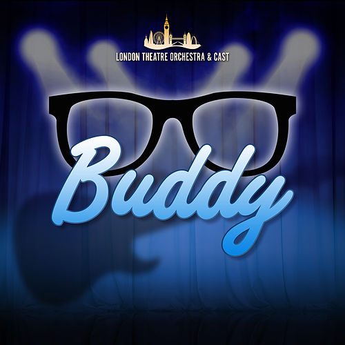 Buddy de London Theatre Orchestra