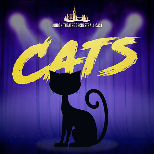 Cats de London Theatre Orchestra