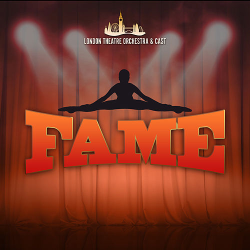 Fame de London Theatre Orchestra