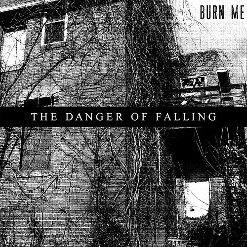 Burn Me by The Danger Of Falling