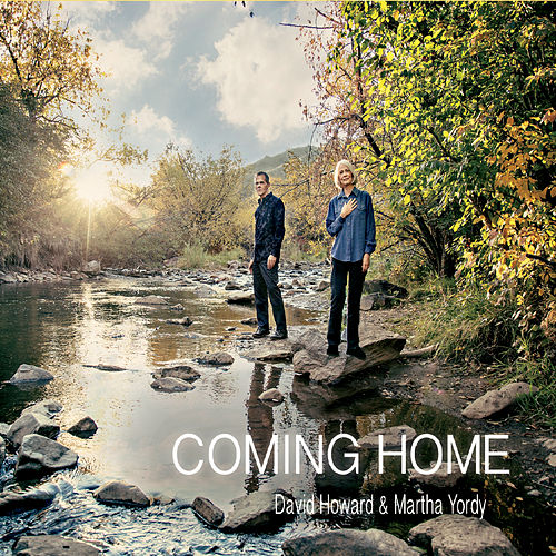 Coming Home by David Howard
