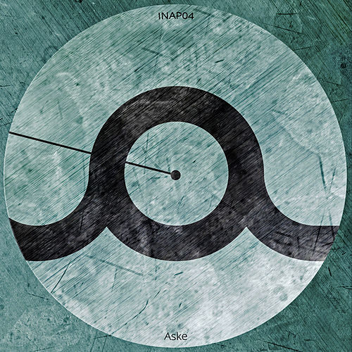 Phocus - Single by Aske