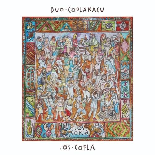 Los Copla de Duo Coplanacu
