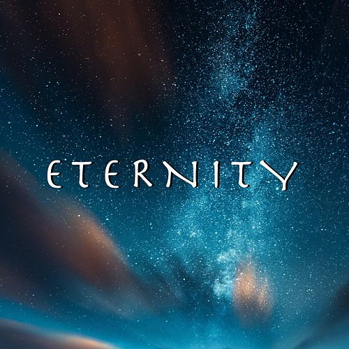 Eternity by Kimberly and Alberto Rivera