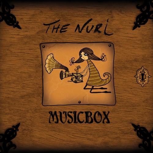 Music Box by Nuri