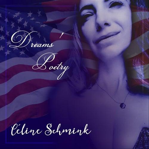 Dreams' Poetry de Céline Schmink