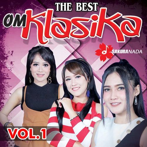 The Best OM KLASIKA Vol.1 by Various Artists