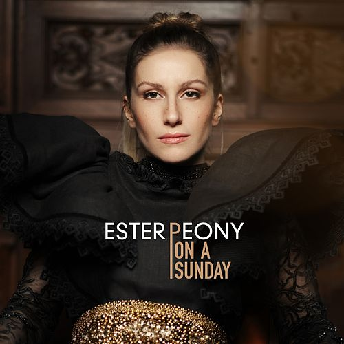 On a Sunday von Ester Peony