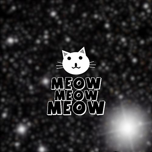 Meow Meow Meow by RedHeat