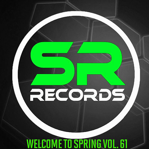 Welcome To Spring Vol. 61 de Various Artists