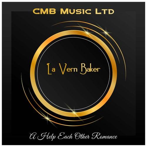 A Help Each Other Romance de Lavern Baker