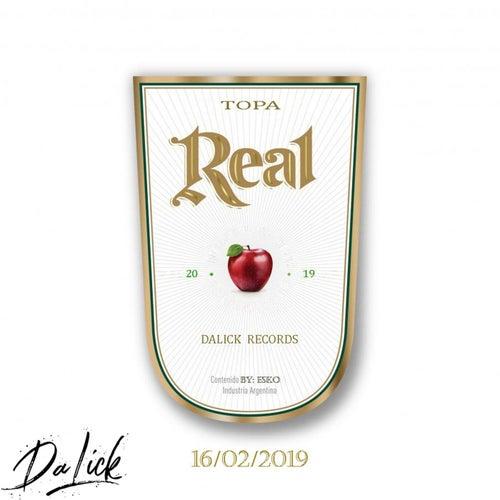 Real de Topa