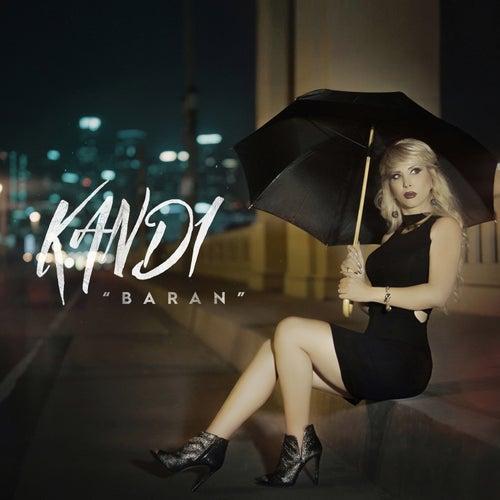 Baran by Kandi