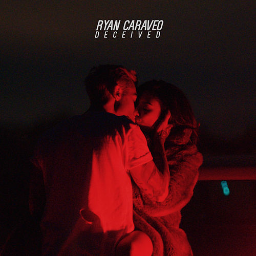 Deceived by Ryan Caraveo