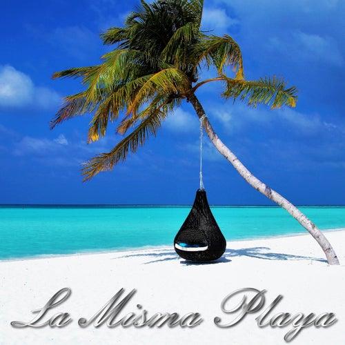 La Misma Playa (Baladas) de Various Artists