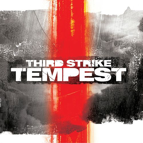 Tempest de Third Strike