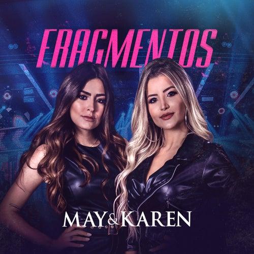 Fragmentos (Ao Vivo) de May & Karen
