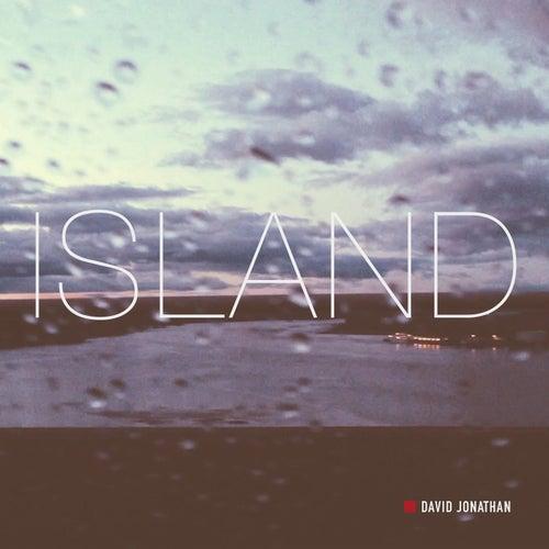 Island by David Jonathan