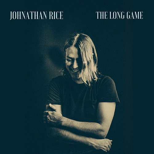 The Long Game by Johnathan Rice