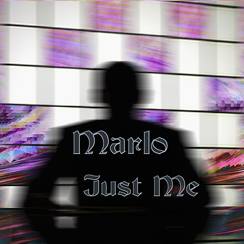 Just Me de Marlo