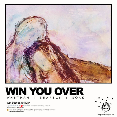 Win You Over by Whethan