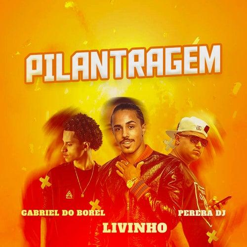 Pilantragem de MC Livinho
