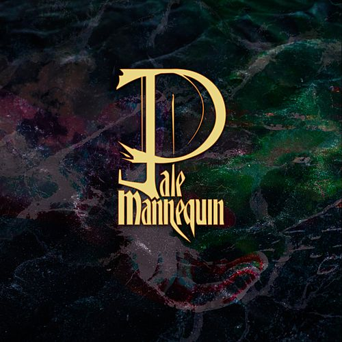 Lunatic Pandora by Pale Mannequin