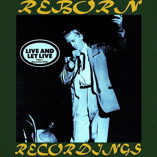 The Sun Years, Vol.7 (HD Remastered) de Jerry Lee Lewis