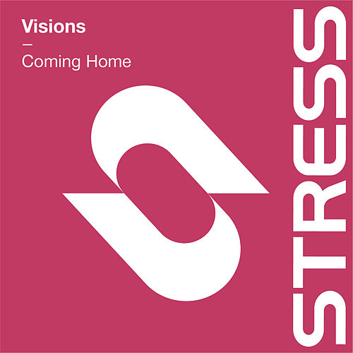 Coming Home von VISIONS