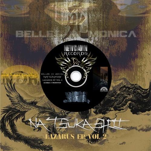 Natsukashii - Lazarus, Vol. 2 by Belles In Monica