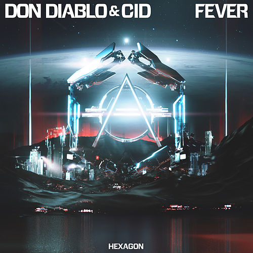 Fever de Don Diablo